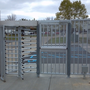 Photo for Gate & Access Control